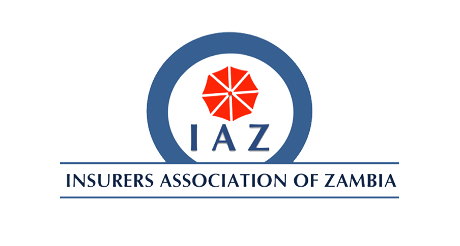 Insurers Association of Zambia